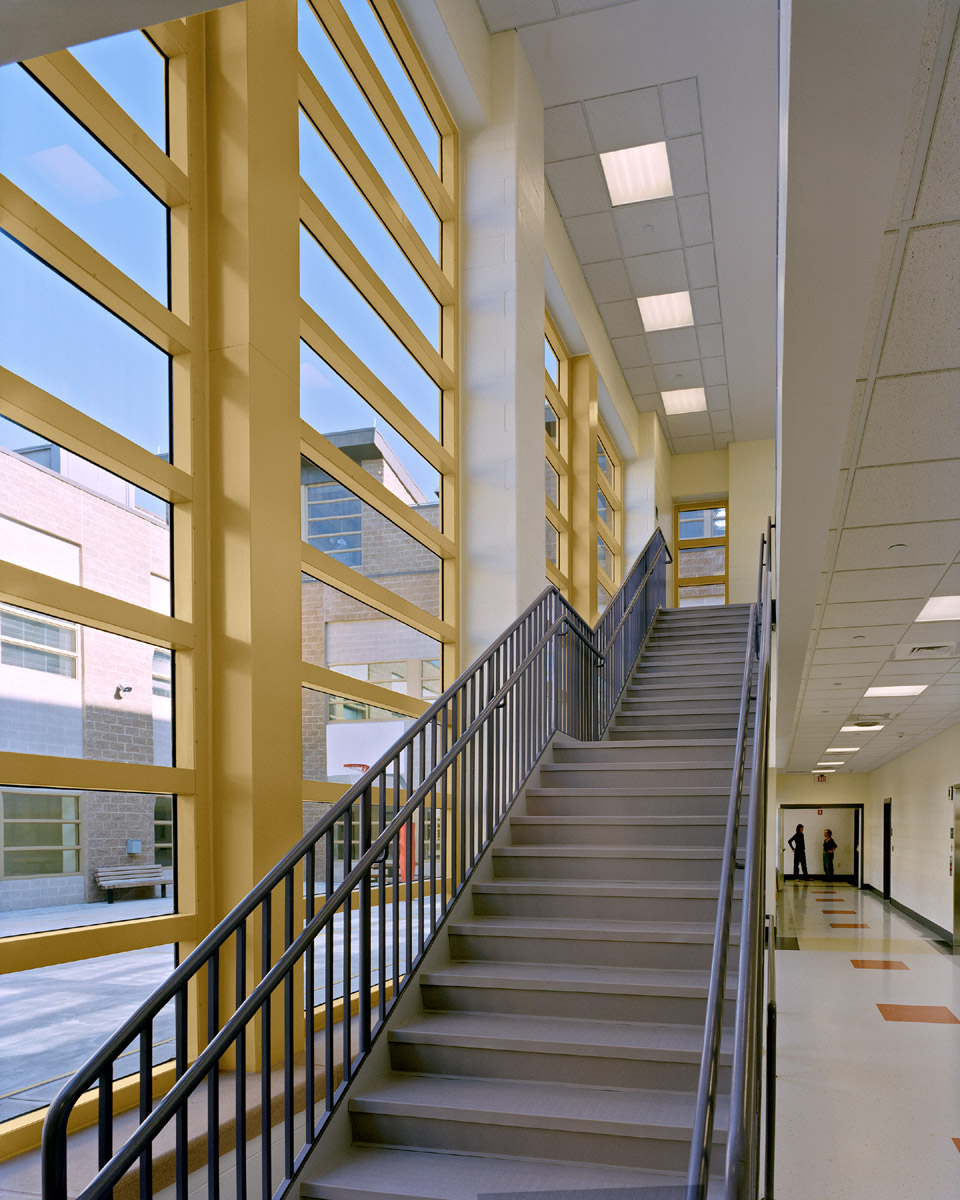 jdc-03-stair.jpg