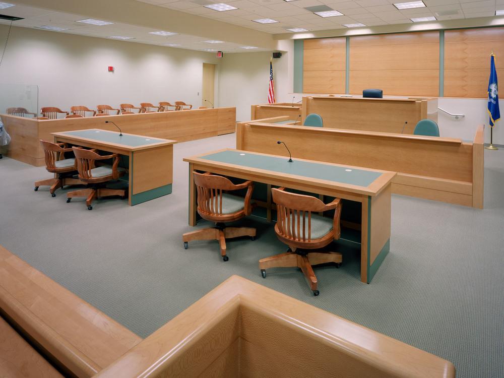 WtbyCourt-02-courtroom2.jpg