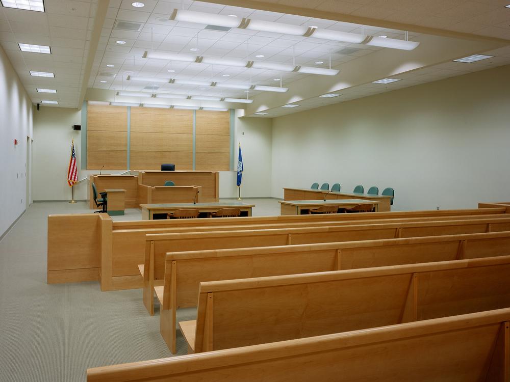 WtbyCourt-21-courtroom5.jpg