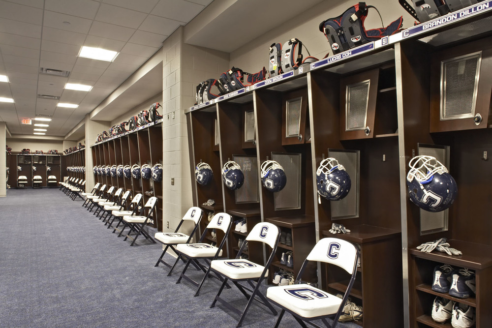 UConnFB_12-LockerRoom.jpg