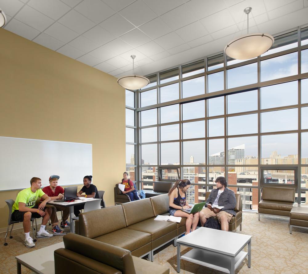 Akron-11-student lounge.jpg
