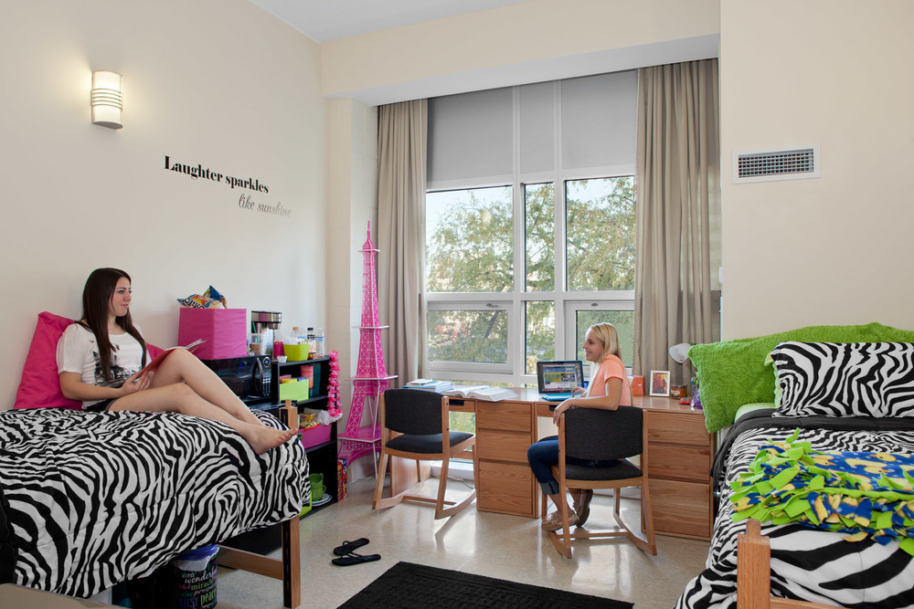 Marvelous Akron 14 Dorm Room Good Ideas
