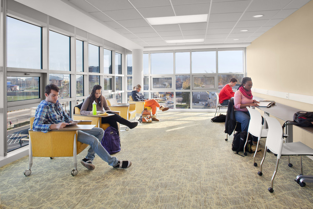 Akron-13-student study.jpg