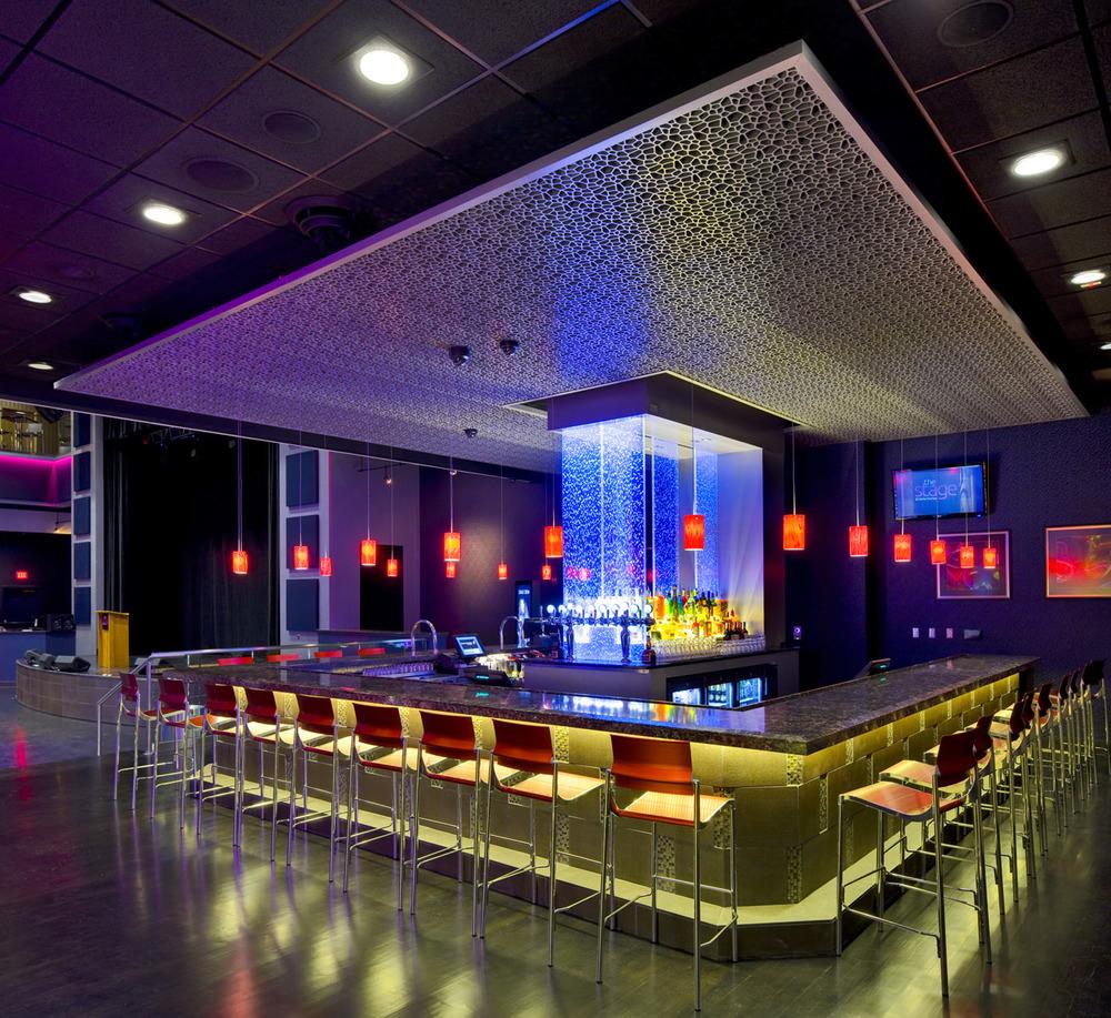 Santa ana casino bernalillo new mexico