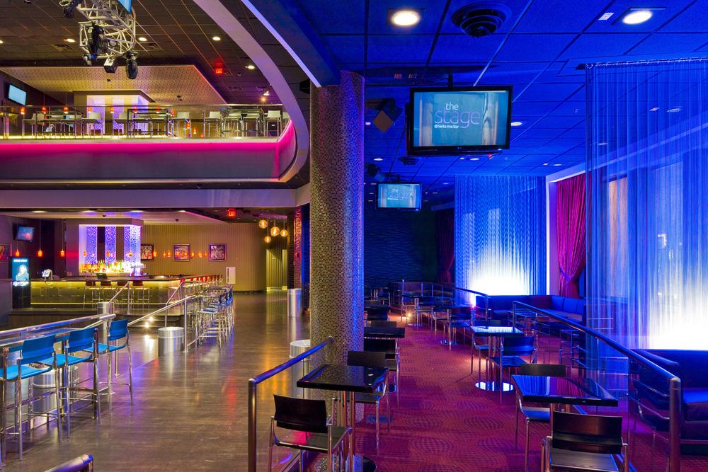 StarCasino_08_TheStage_interior.jpg