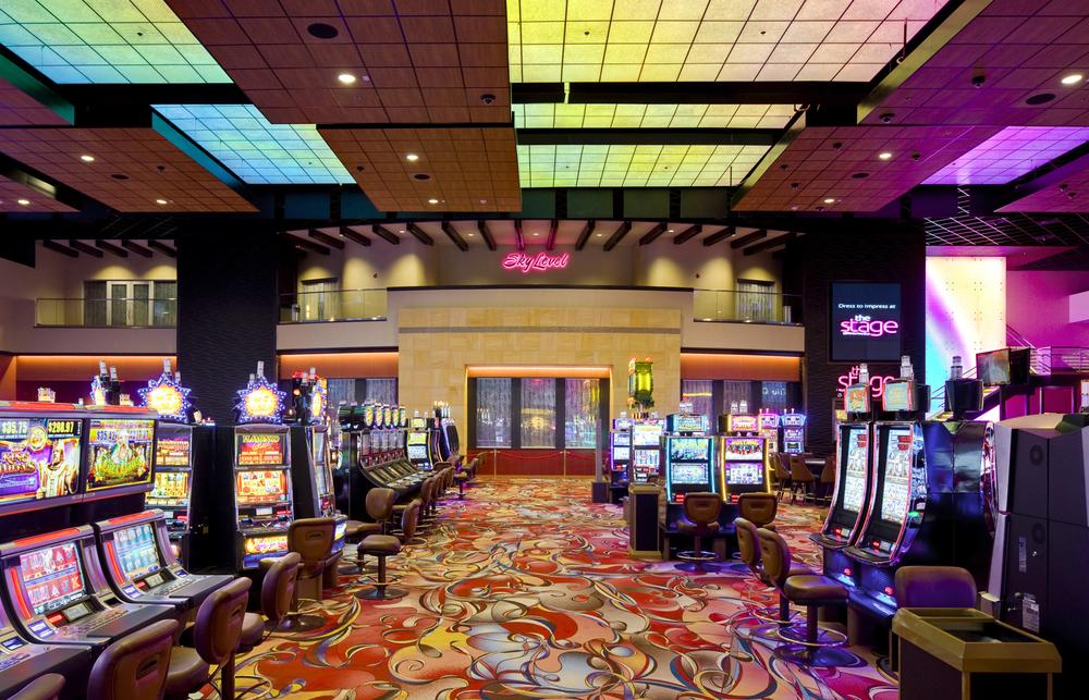 the star casino jobs