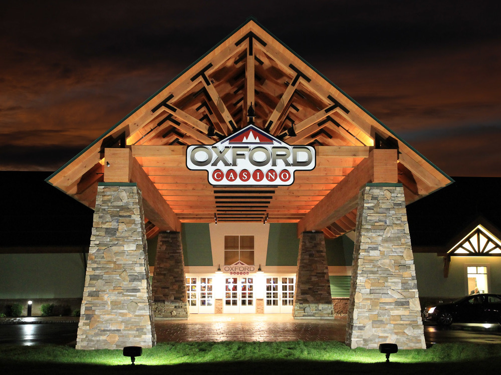Image result for oxford me casino