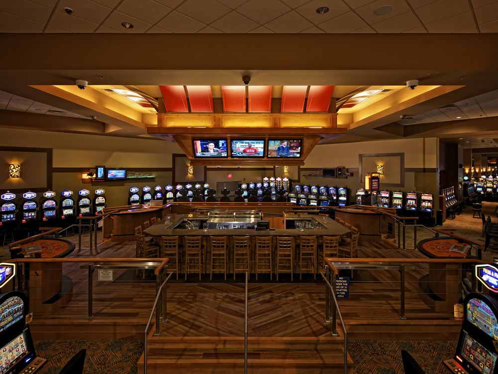 terrace hotel grand casino tunica