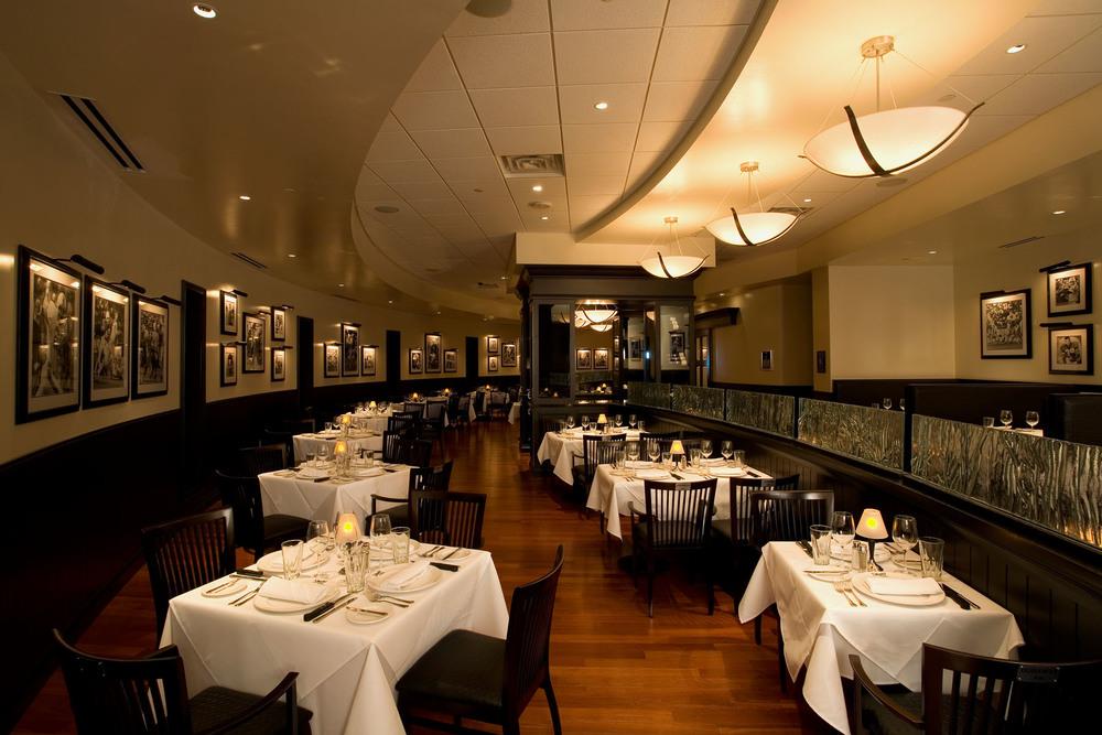 WHP-08 Dining2.jpg