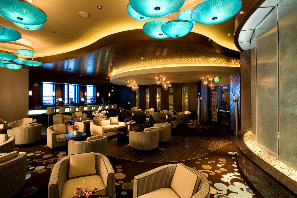 WHP-05 Lounge2.jpg