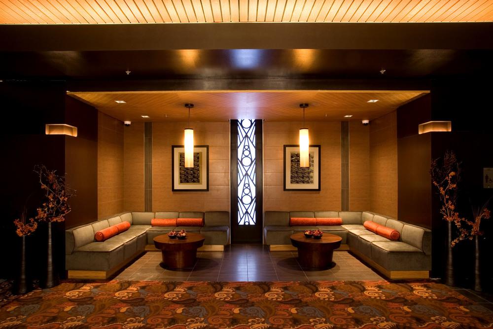 WHP-13 Lounge4.jpg