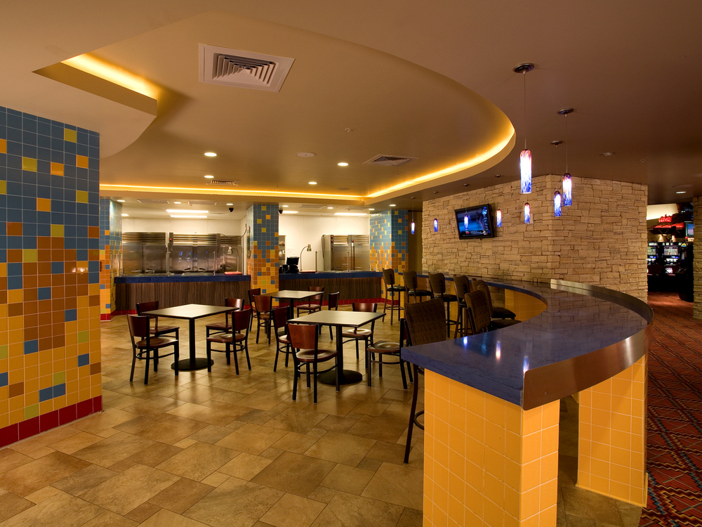 fire rock-07-food court.jpg