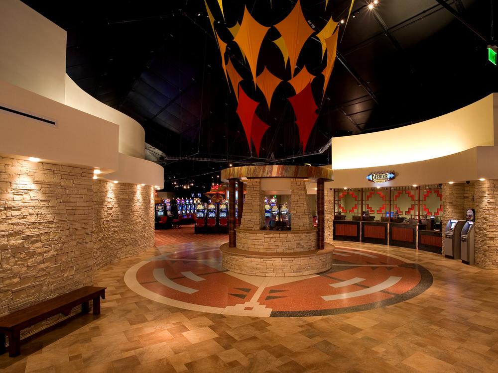 fire rock-05-lobby.jpg