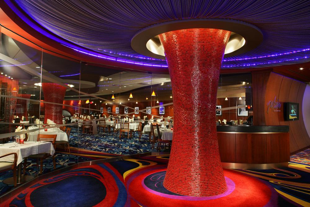 Casino allegany salamanca ny