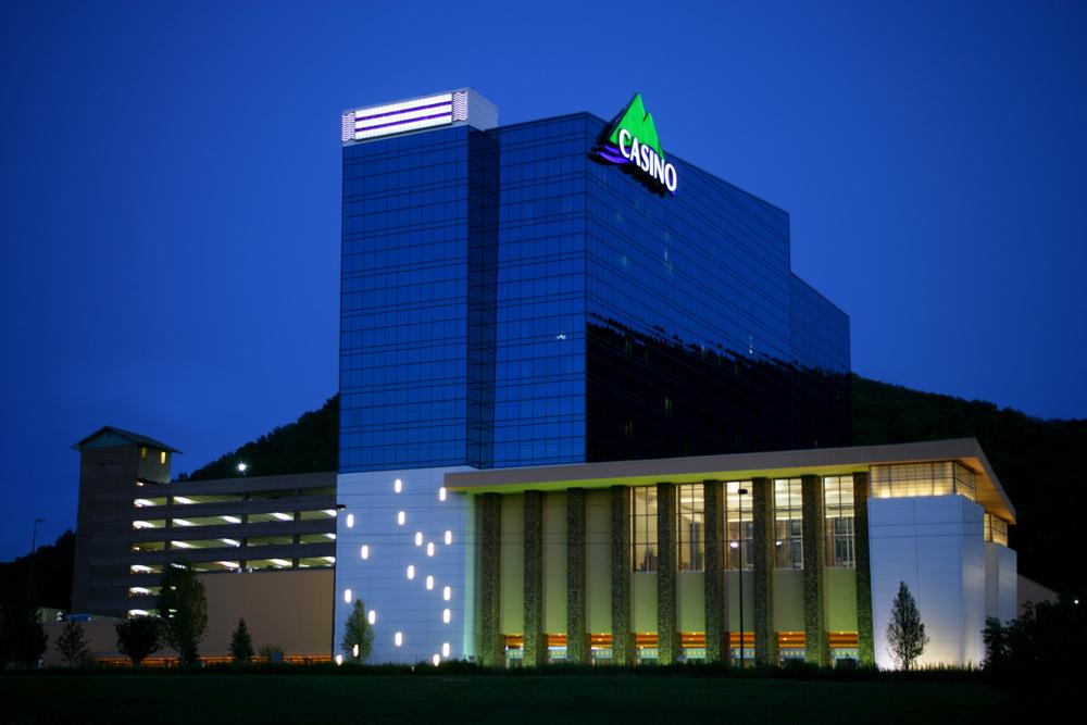Seneca casino hotel online casino gambling game bonus com