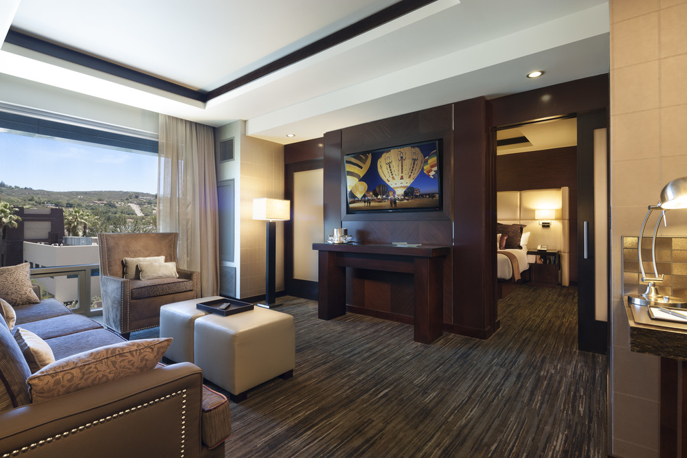 Viejas_01 interior suite.jpg