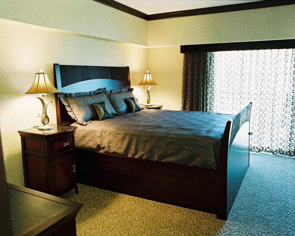 chumash_12_guest room.jpg