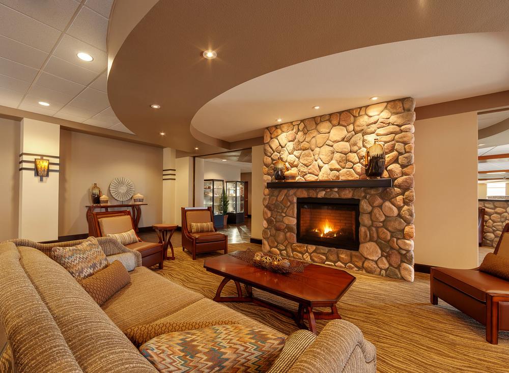 Bear River_04 interior lobby seating.jpg