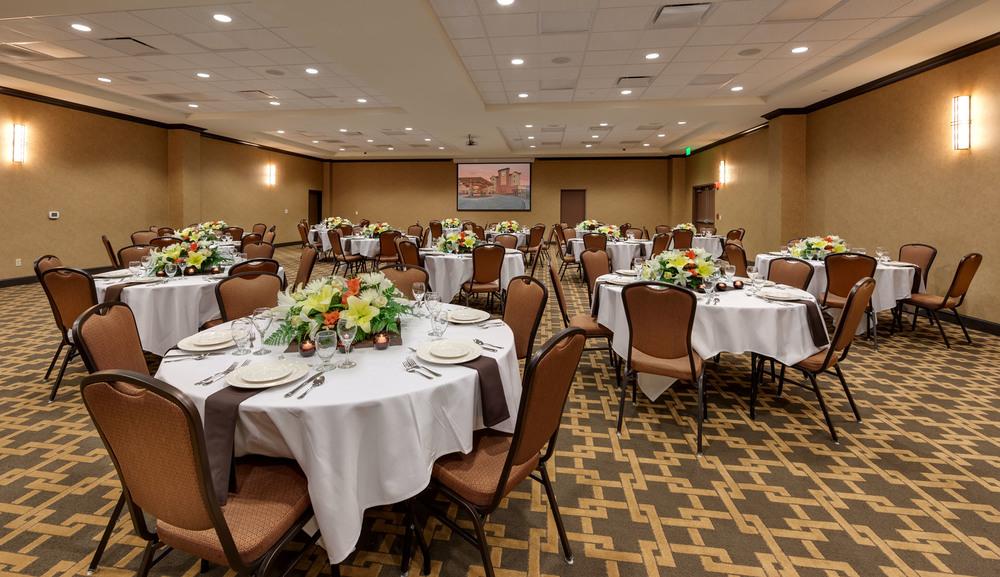 Bear River_05 interior banquet hall.jpg