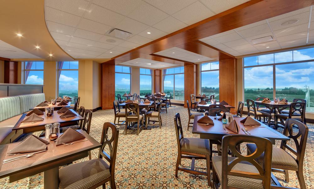 Bear River_06 interior dining.jpg