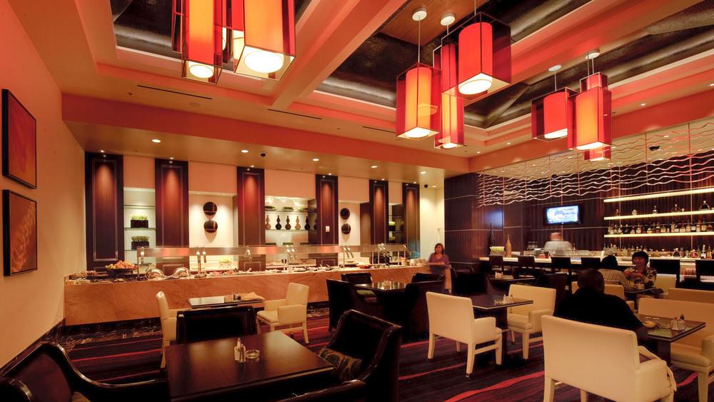 Pala Casino Spa Resort Pala, CA
