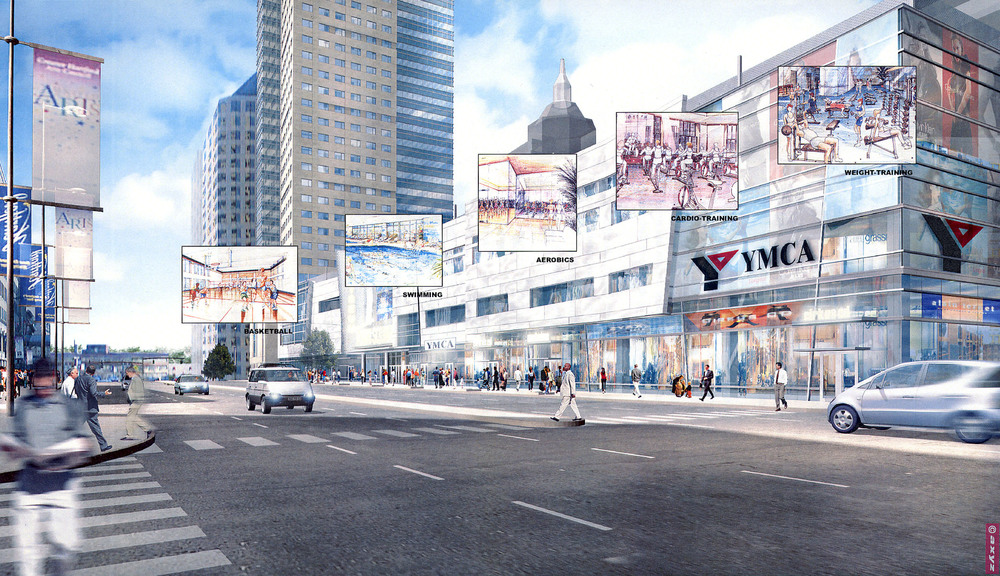 YMCA_exterior view.jpg