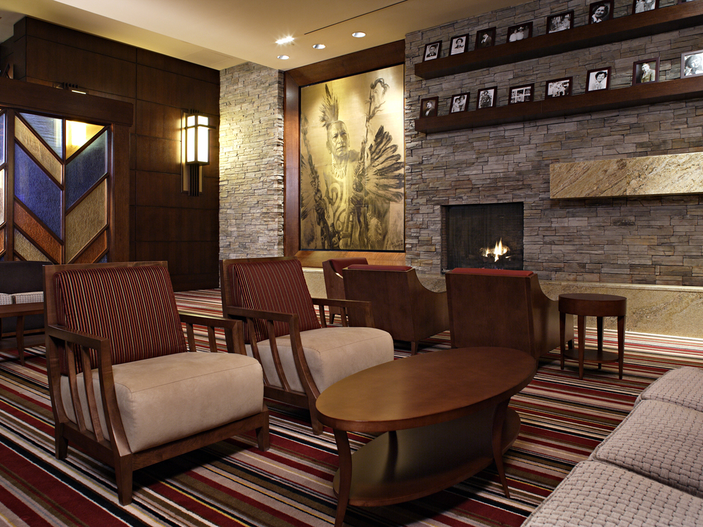 DownstreamCasino_23_lobby seating.jpg