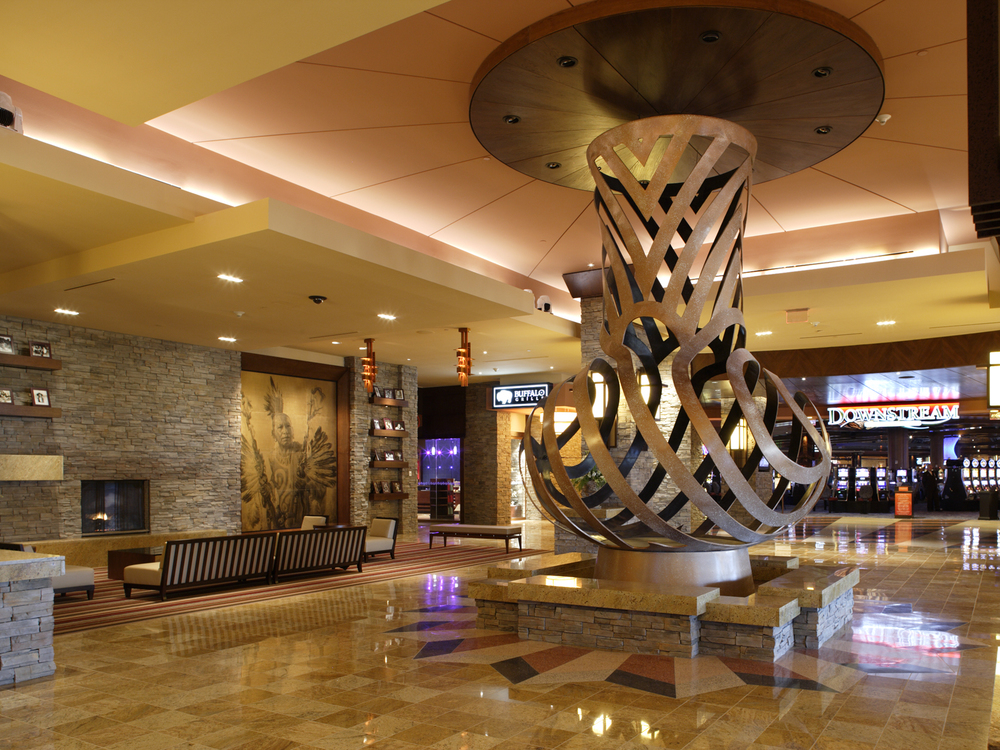 DownstreamCasino_24_lobby.jpg