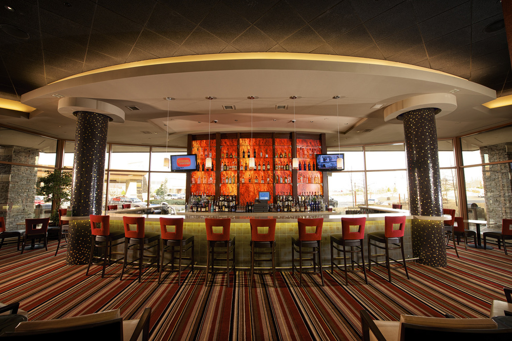 DownstreamCasinoPH2_22_hotel bar.jpg