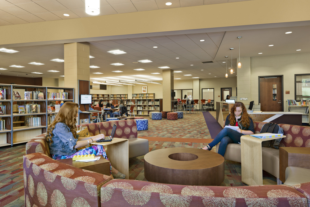 1000 images about media center layout ideas on pinterest for Media center plans