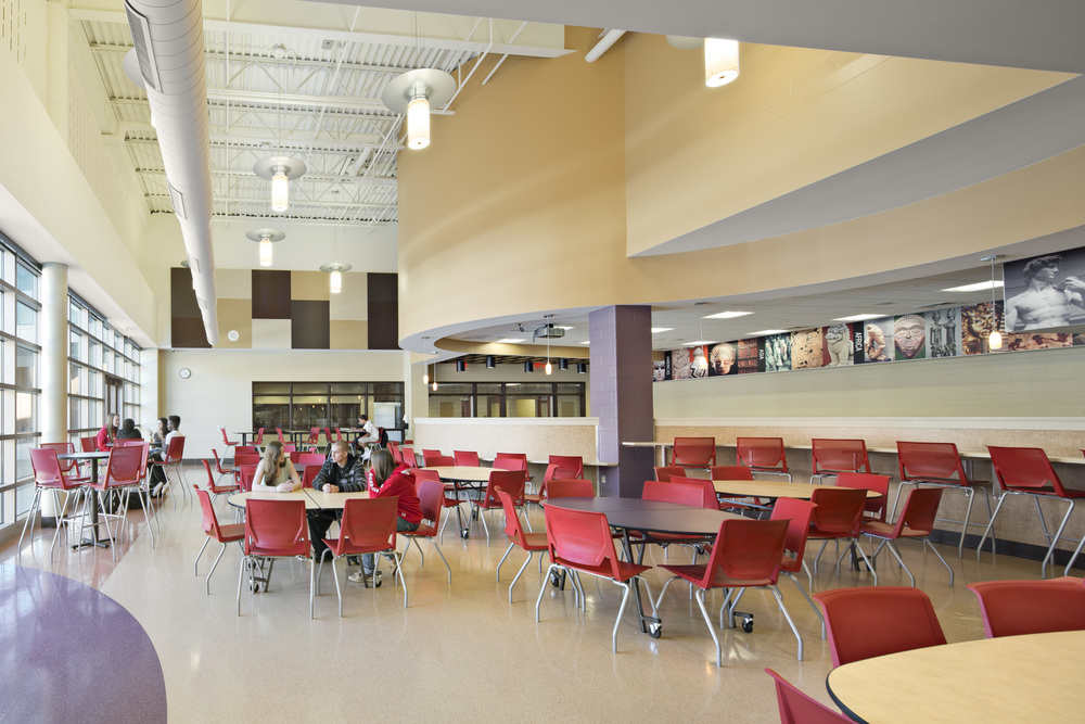 WaterfordHigh_04_int cafeteria.JPG