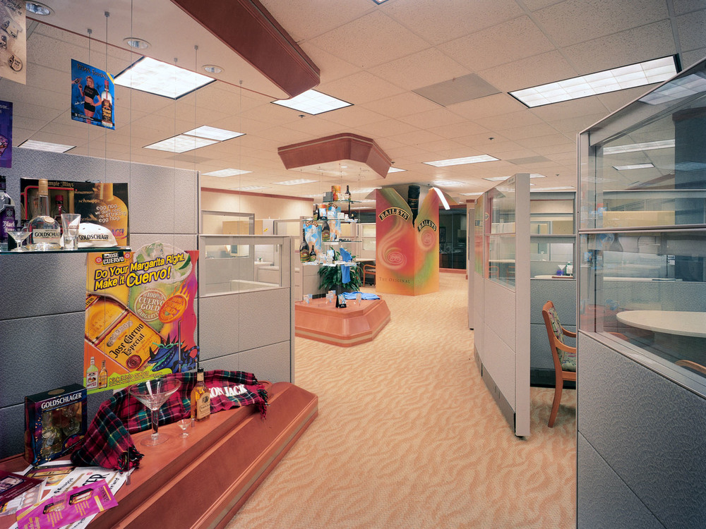UDV-Dallas-03-workstations.jpg