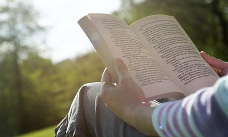 reading-a-book.jpg