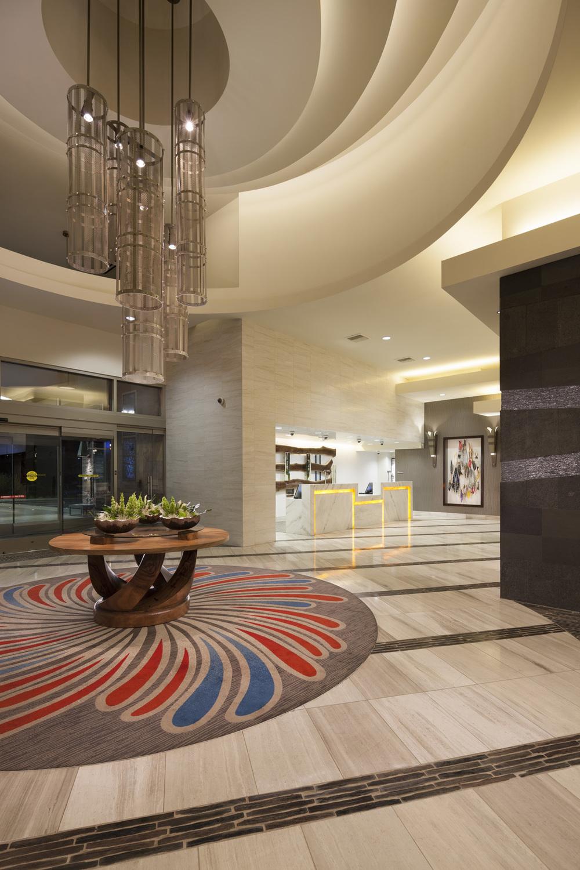 Viejas_17 interior main lobby.jpg