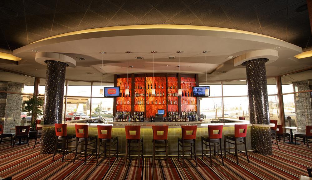 Casino oklahoma i 44