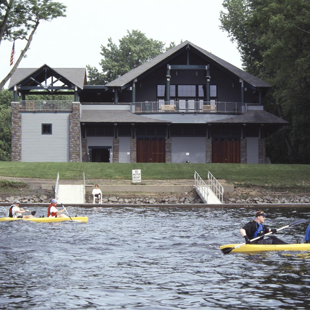 HartfordCommunityBoathouse.jpg