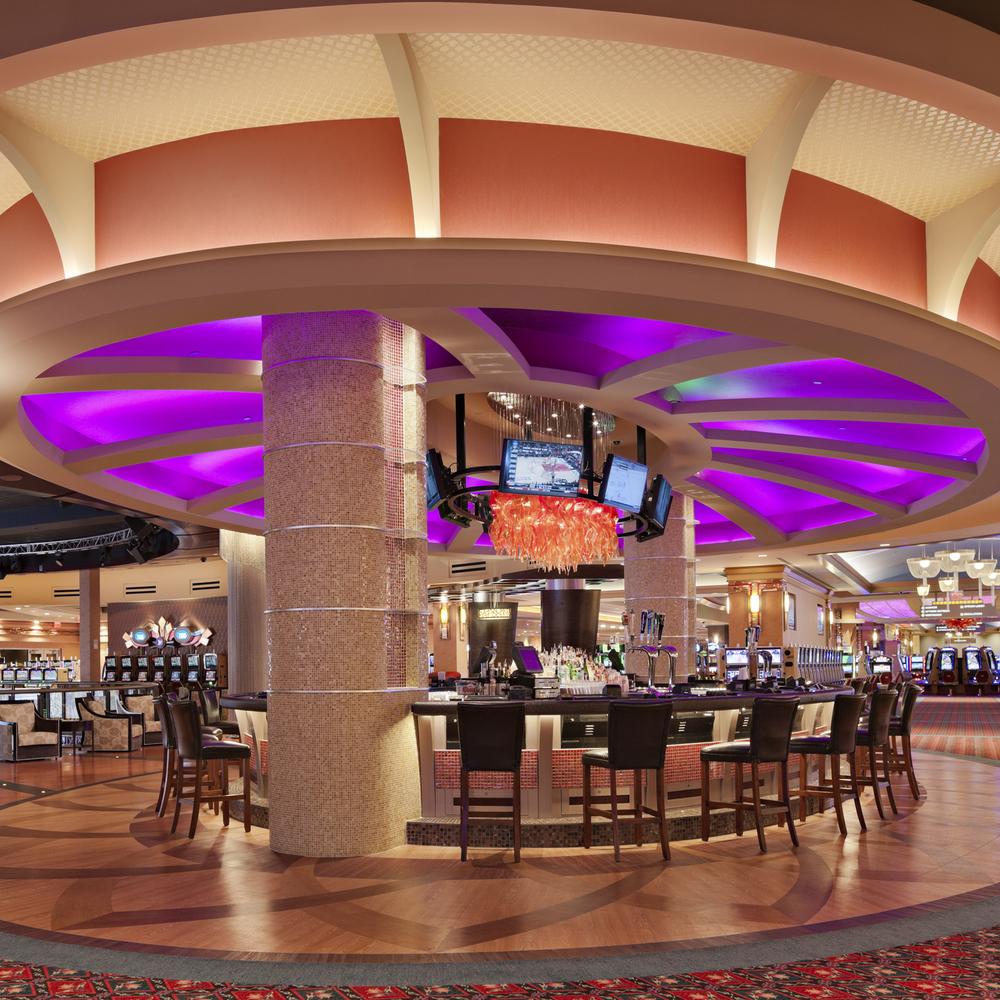 ResortsWorldNYC.jpg