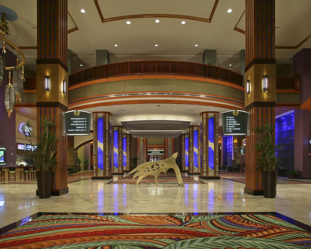 Sen_NiagaraP2_02-Lobby1.jpg
