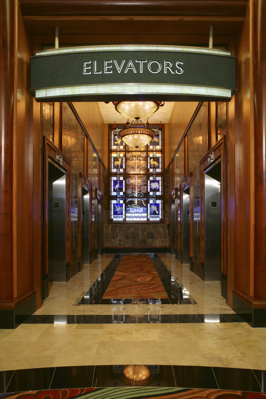 Sen_NiagaraP2_04-Elevators.jpg
