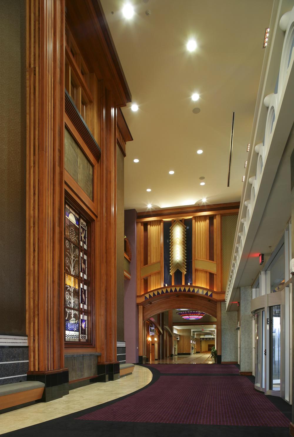 Sen_NiagaraP2_03-Lobby2.jpg
