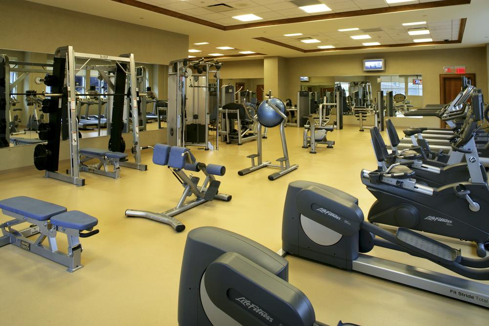 Sen_NiagaraP2_23-FitnessCenter.jpg
