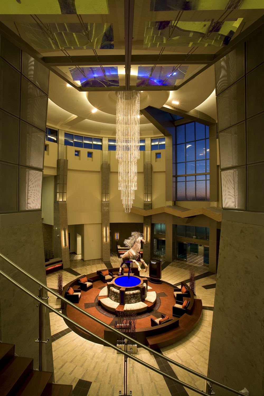 WHP-01 Lobby.jpg
