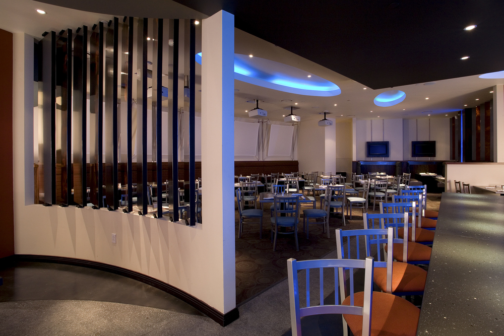 WHP-10 Dining4.jpg