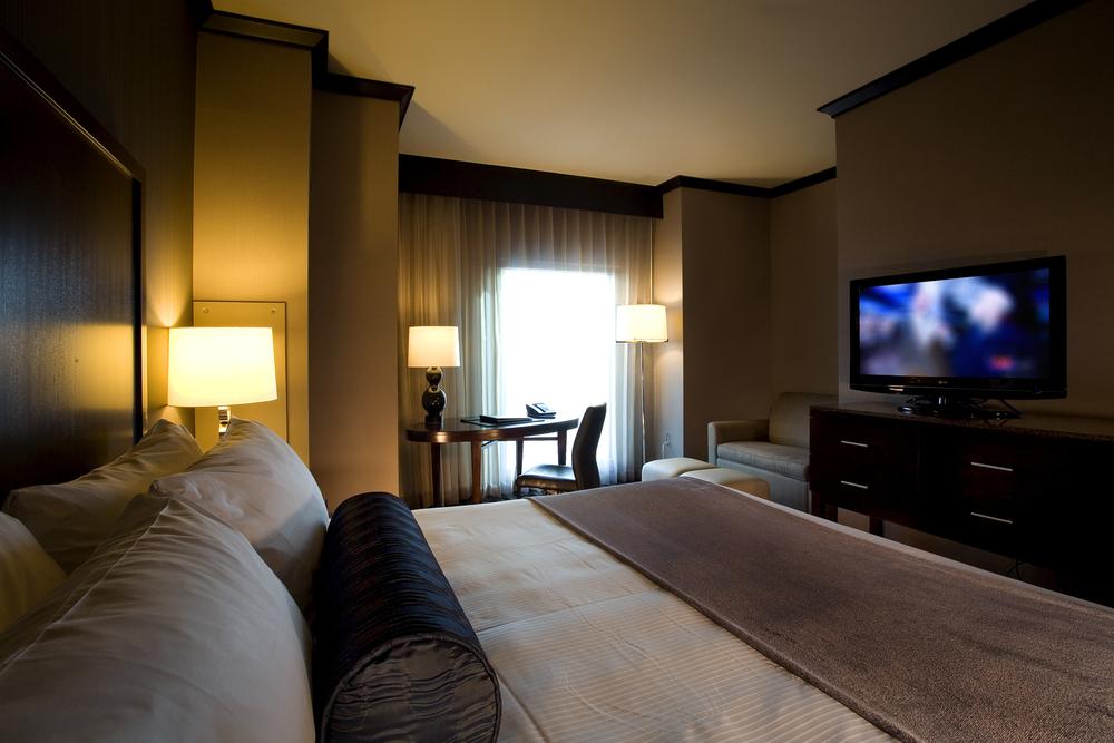 WHP-26 Hotelroom.jpg