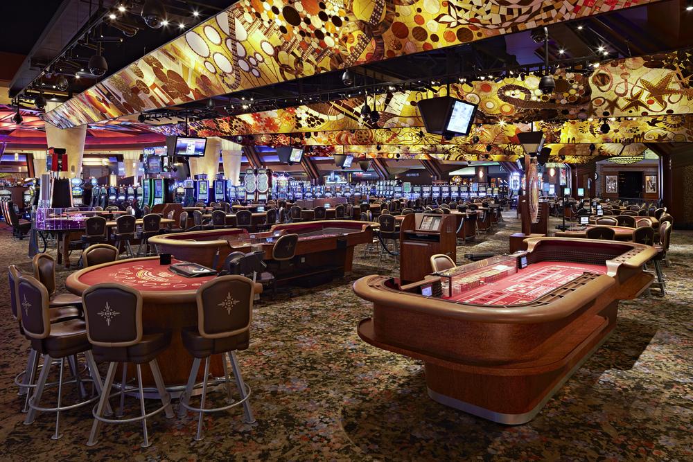 Casino down pocono casino economy huffington post