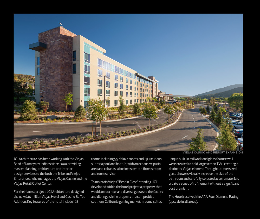 2014-09 HOSP Portfolio BLURB Black54.jpg