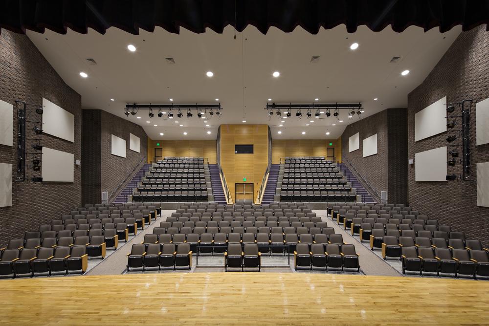NortonHigh_12_Auditorium.jpg