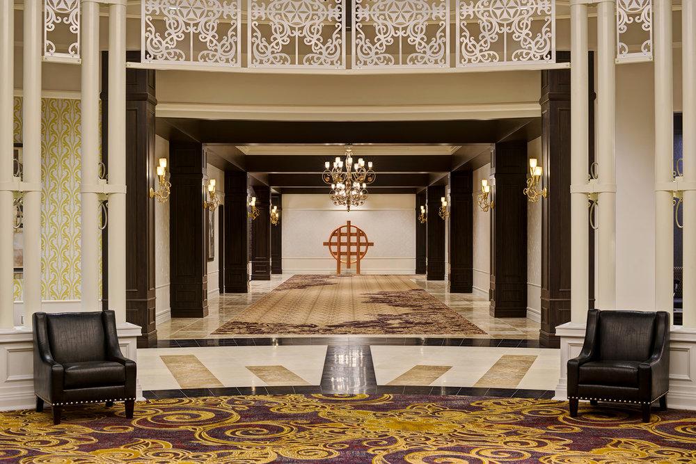 Saratoga Hotel_02.jpg
