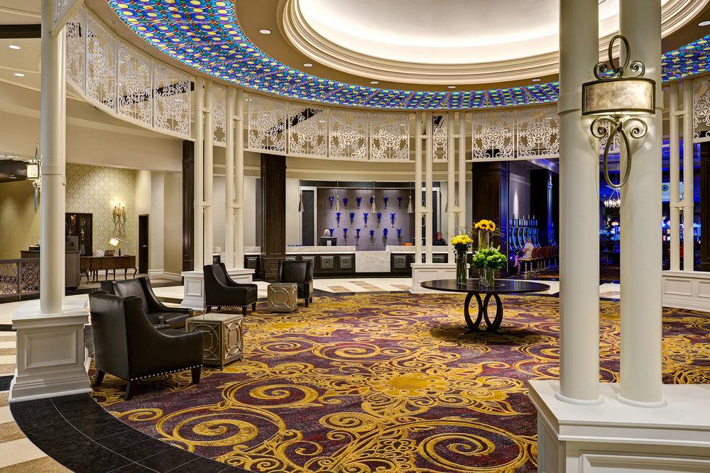 Saratoga Hotel_01.jpg