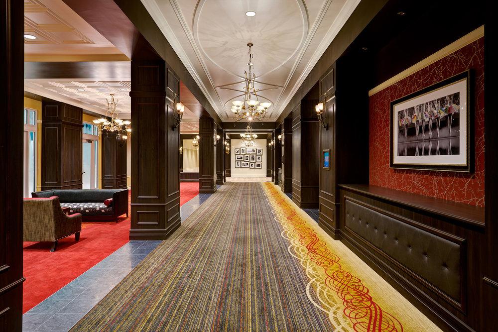 Saratoga Hotel_03.jpg